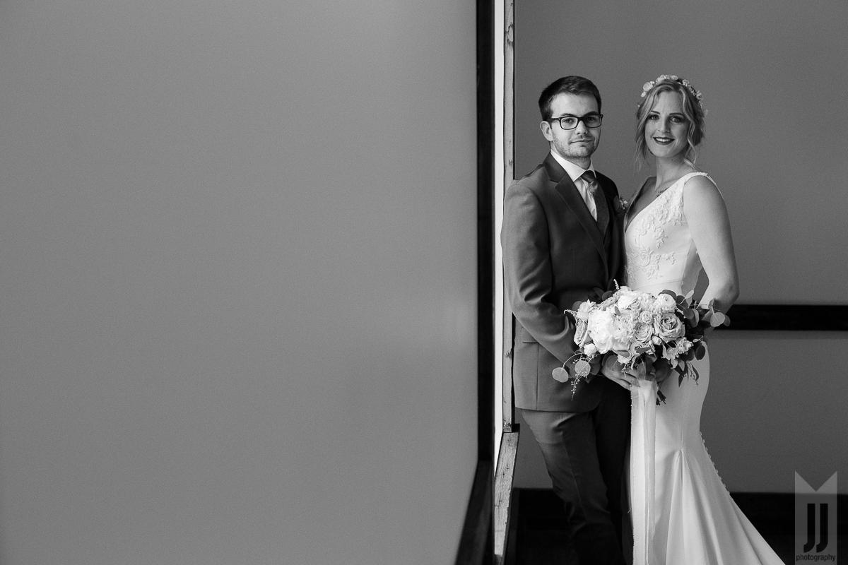 EI_Wedding-44.jpg