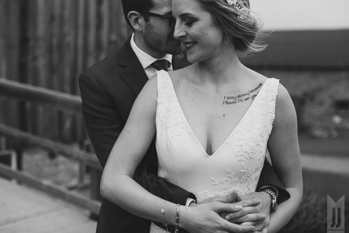 EI_Wedding-51.jpg