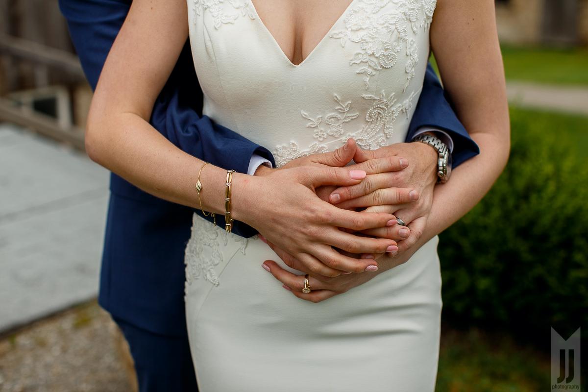 EI_Wedding-52.jpg
