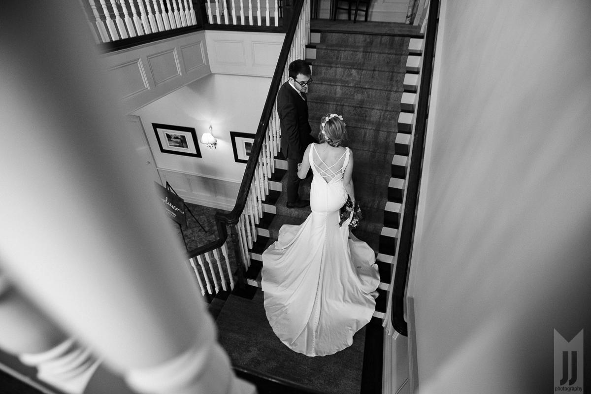EI_Wedding-56.jpg