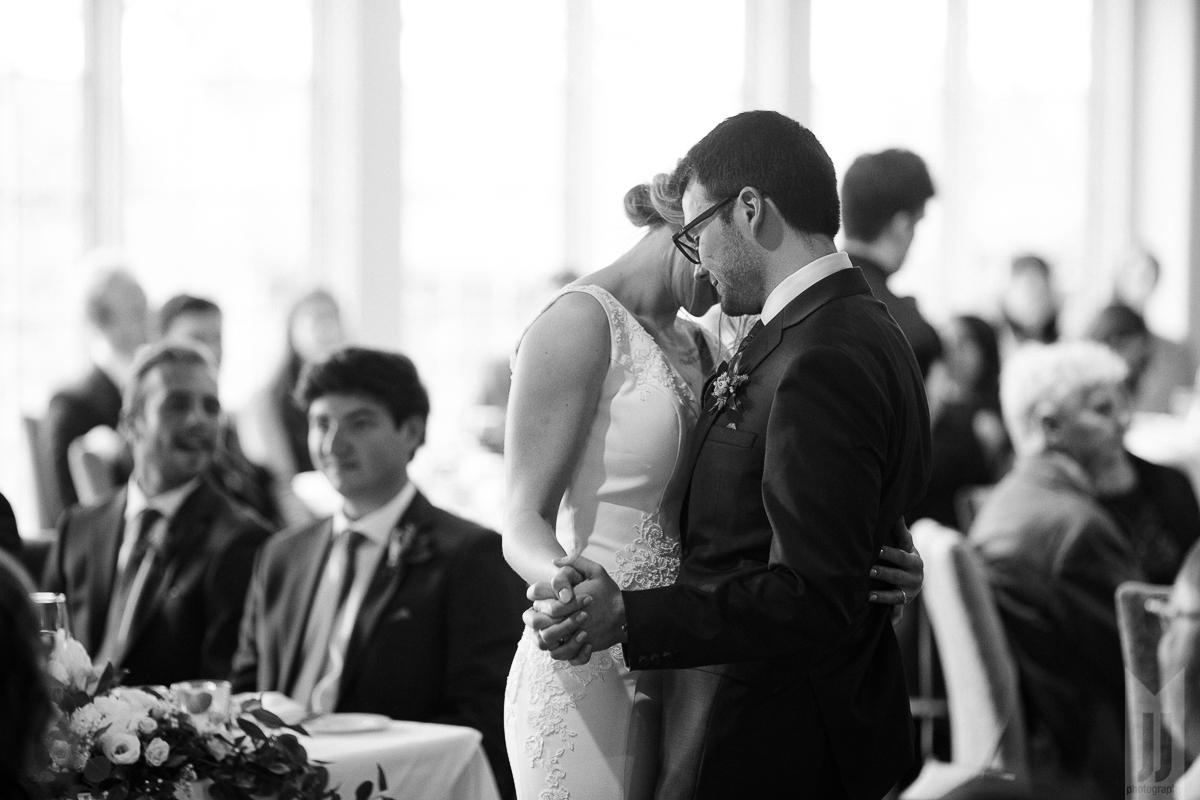 EI_Wedding-69.jpg