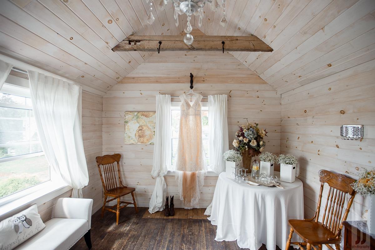 LI_Wedding-17.jpg