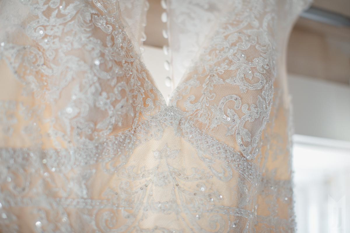 LI_Wedding-18.jpg