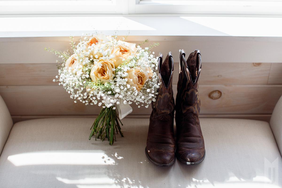 LI_Wedding-20.jpg