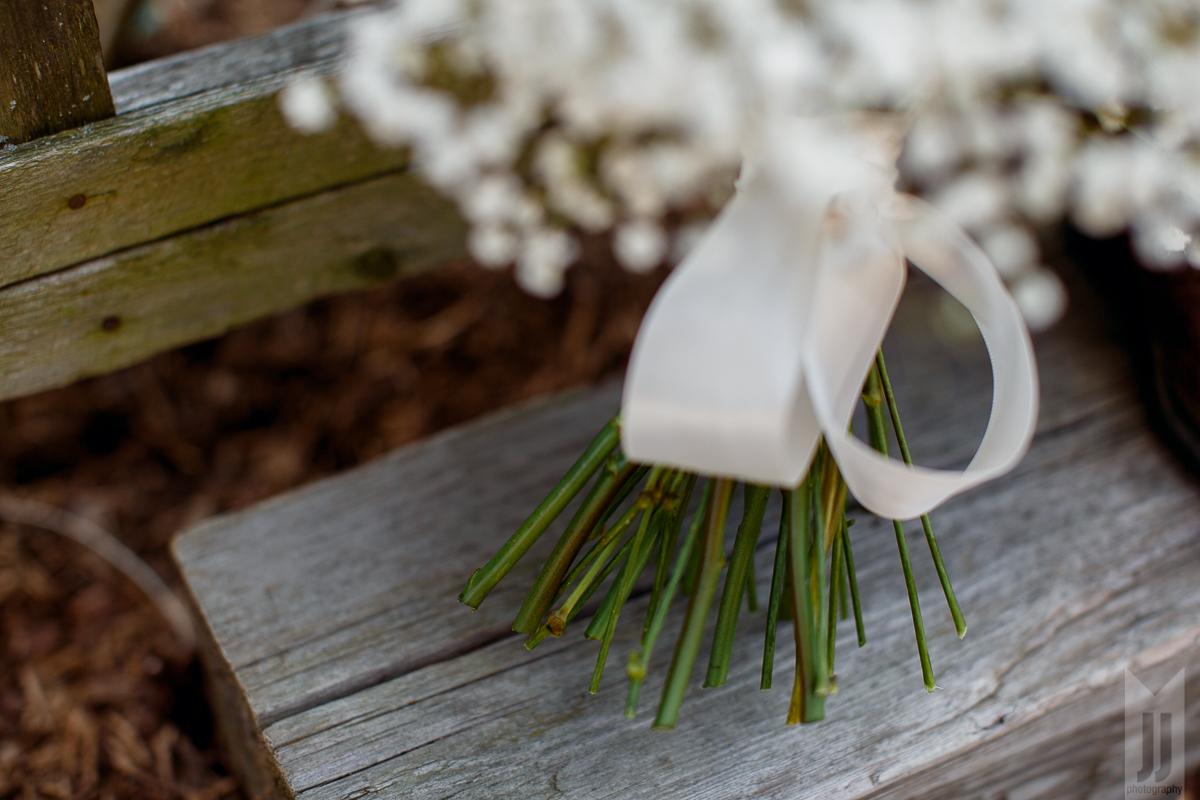 LI_Wedding-21.jpg