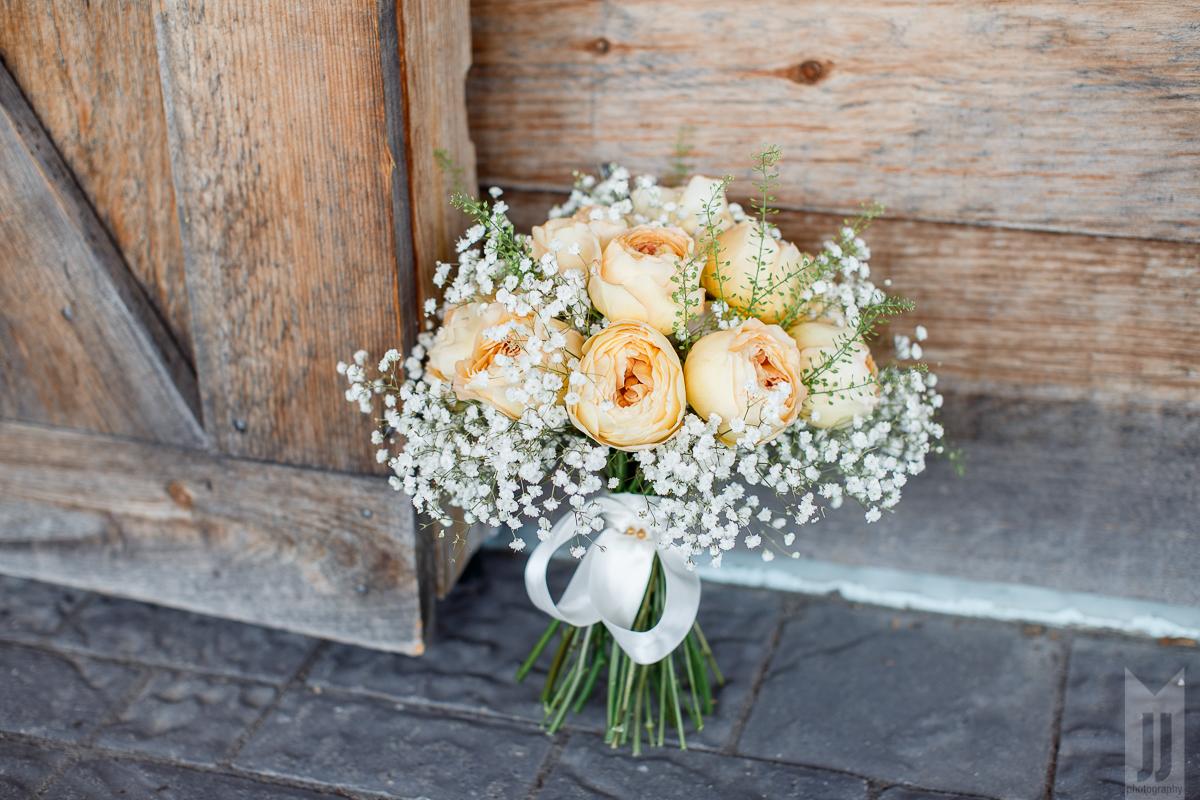 LI_Wedding-23.jpg