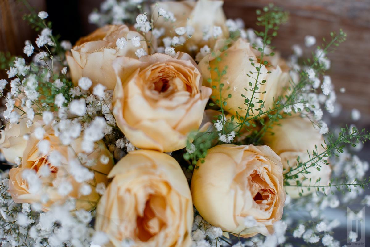 LI_Wedding-24.jpg