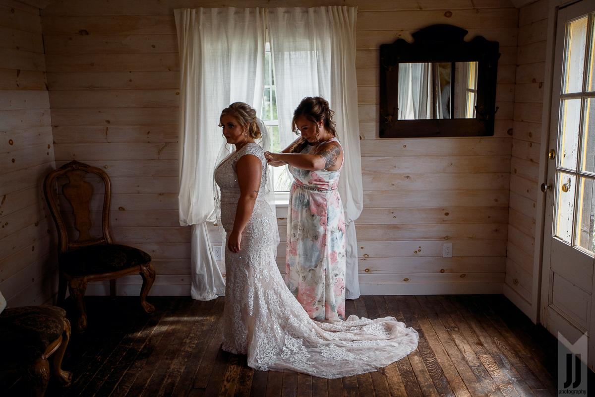 LI_Wedding-27.jpg