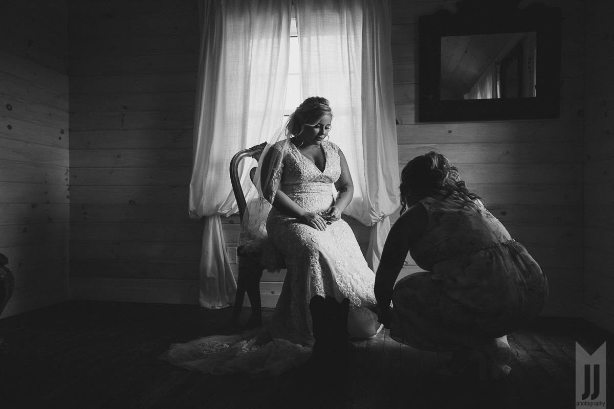 LI_Wedding-29.jpg