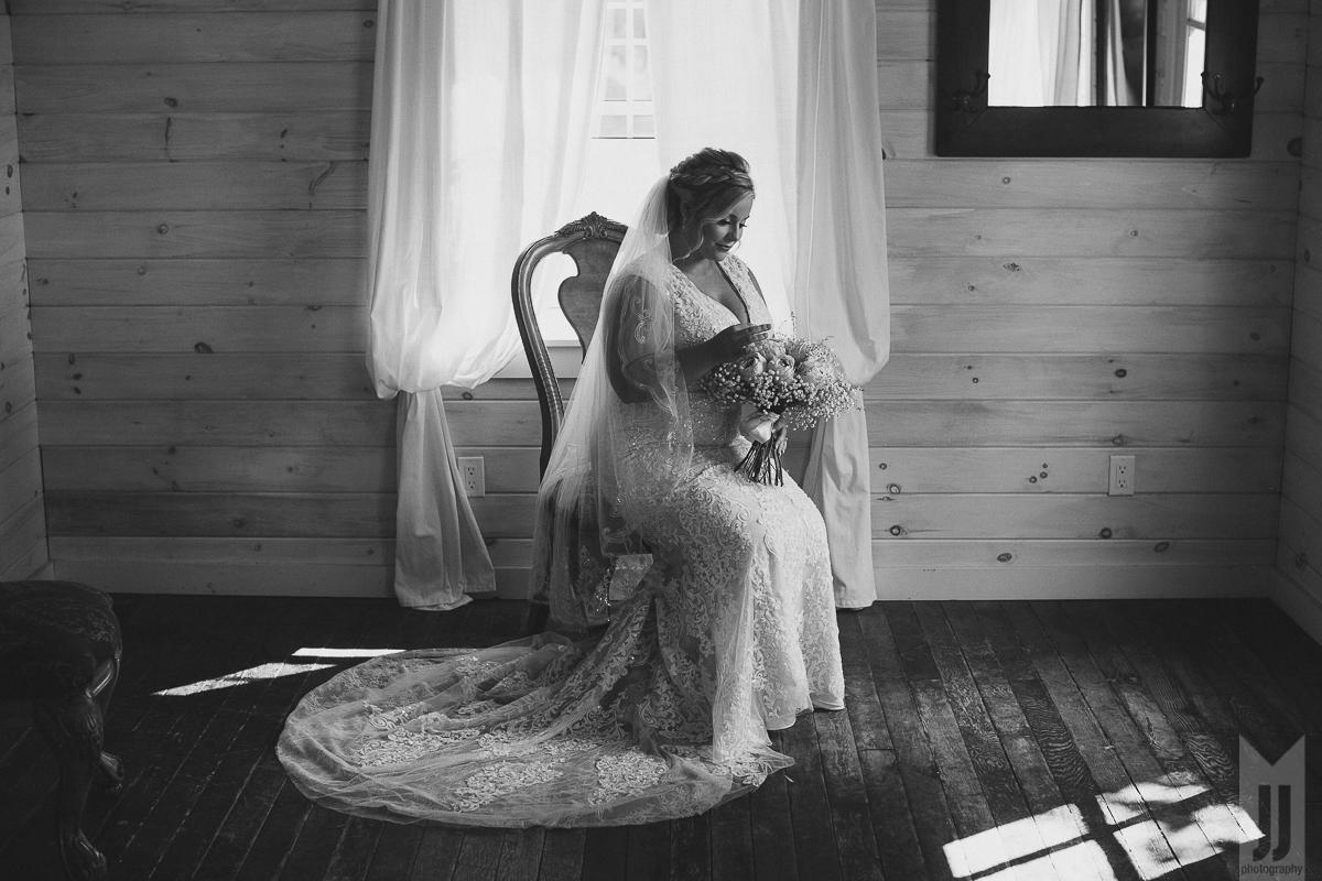 LI_Wedding-31.jpg