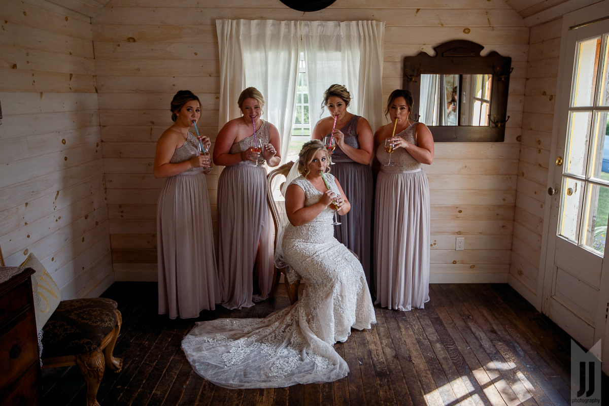 LI_Wedding-30.jpg