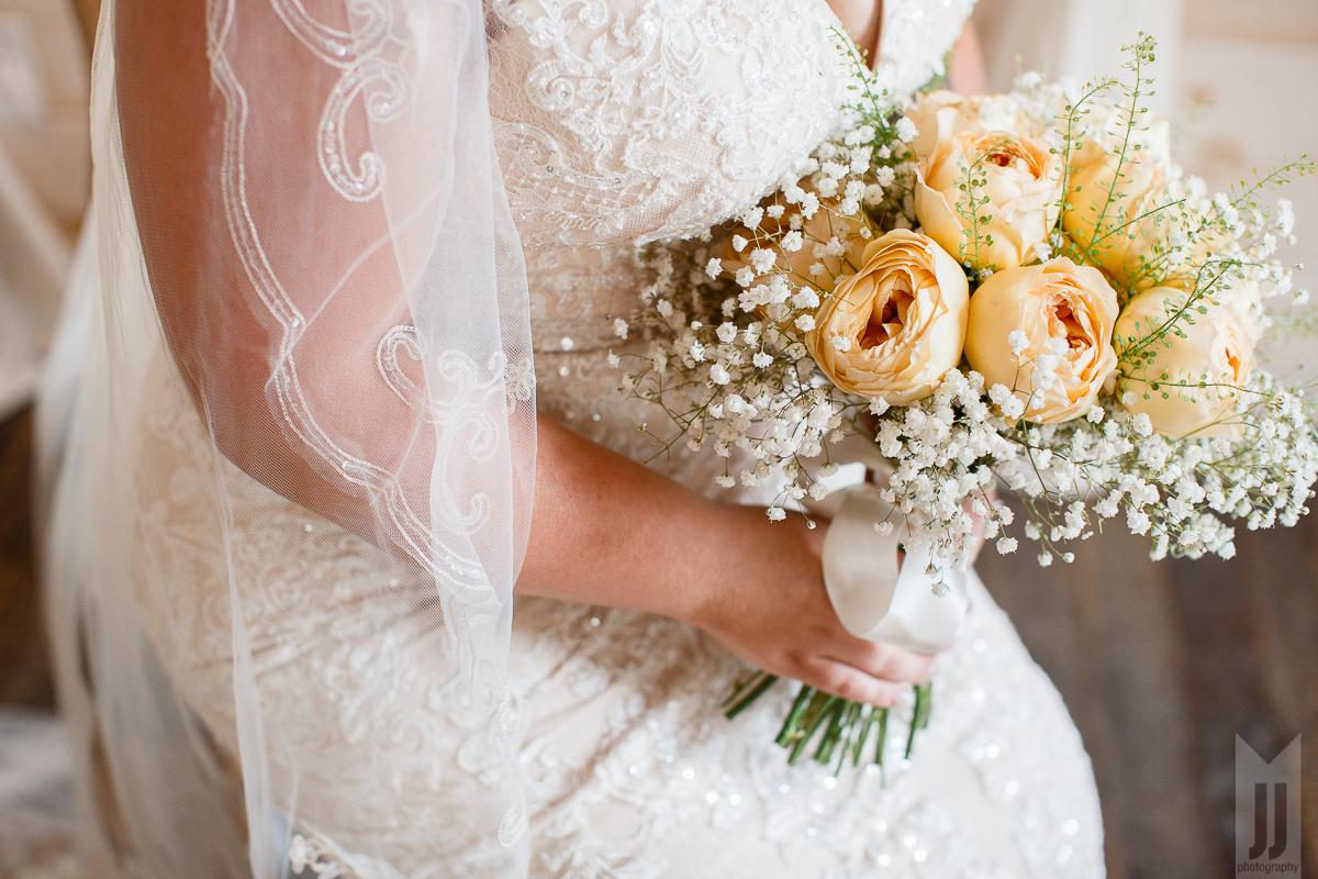 LI_Wedding-32.jpg