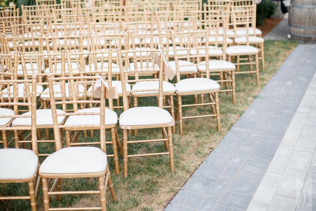 LI_Wedding-37.jpg