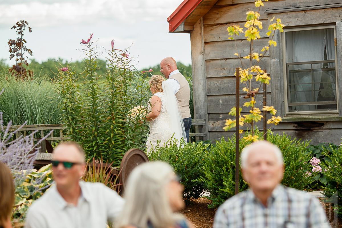 LI_Wedding-42.jpg