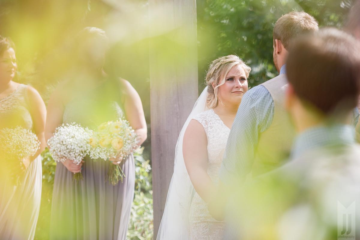 LI_Wedding-47.jpg