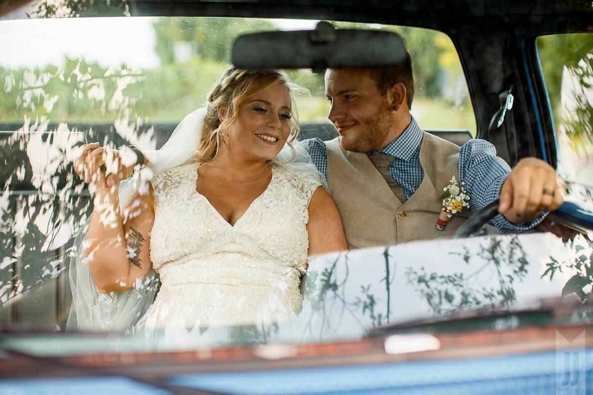 LI_Wedding-59.jpg