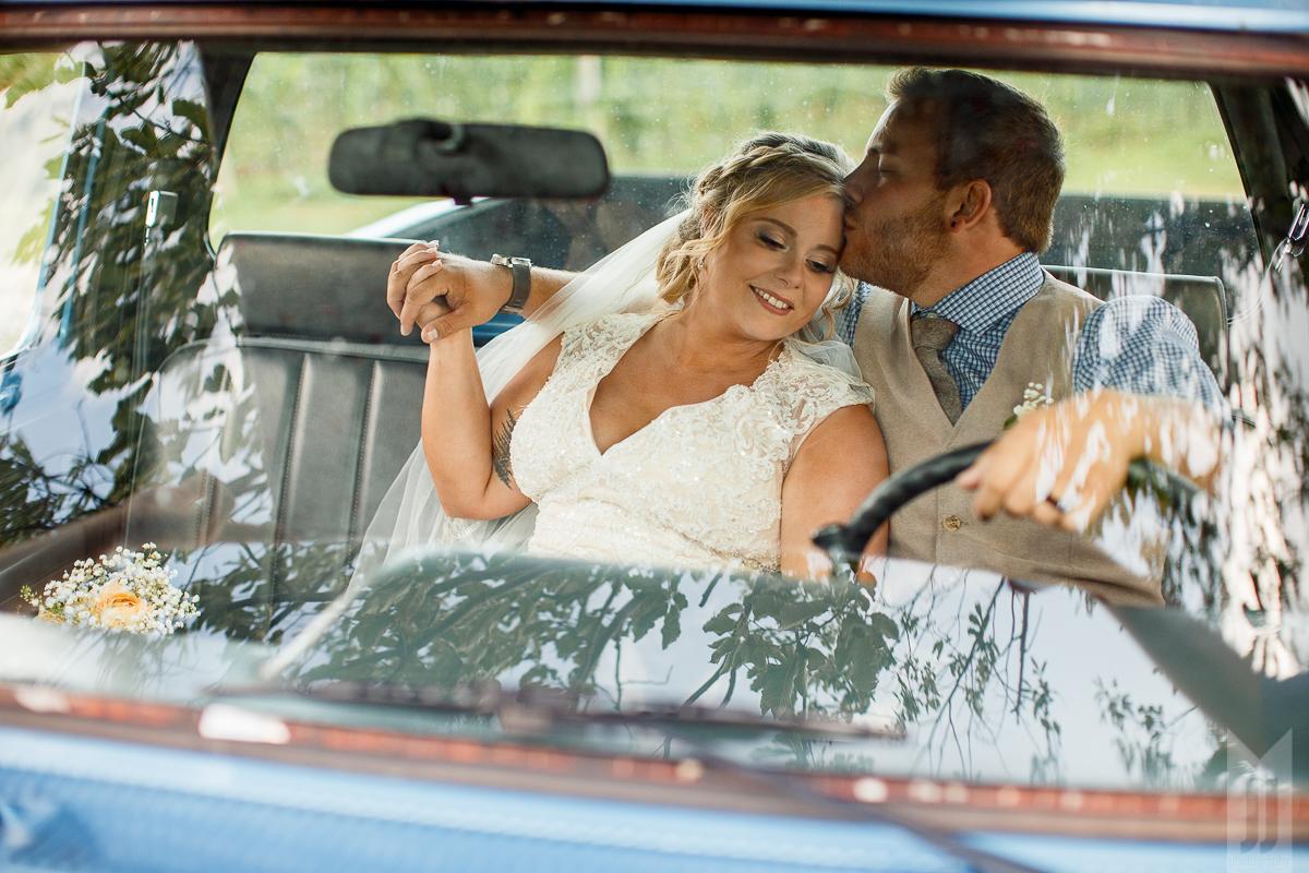 LI_Wedding-60.jpg