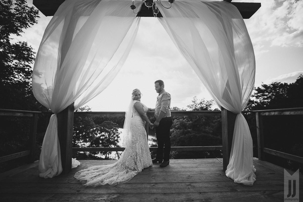 LI_Wedding-66.jpg