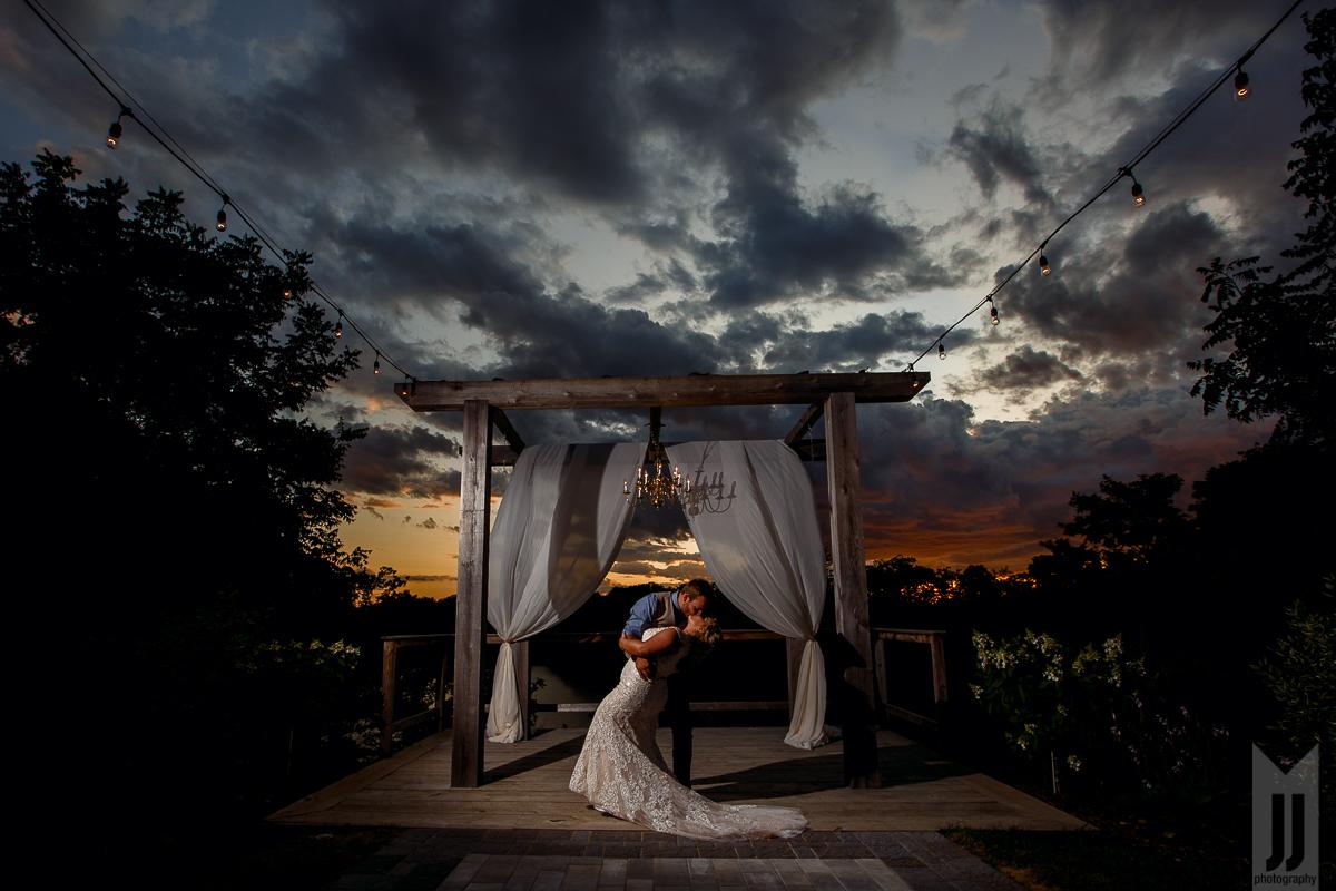 LI_Wedding-94.jpg