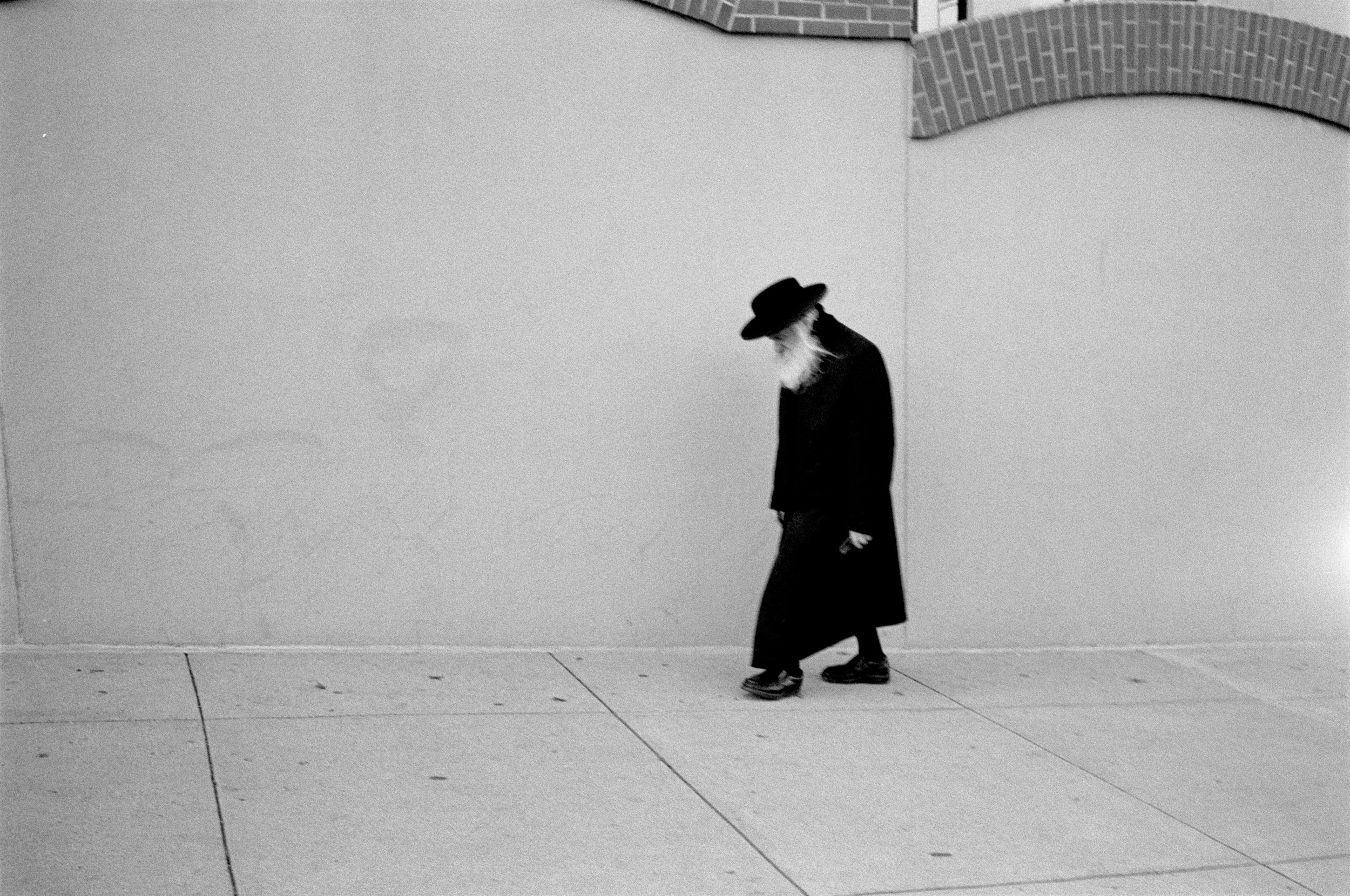 New_York_City_35mm_Scan.jpg