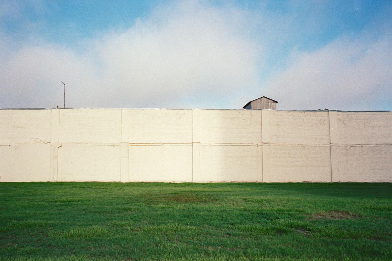 170709-Leica-M6-Zeiss-Biogon-Kodak-Portra-400-Matt-Benson-Photography-03.jpg.jpg