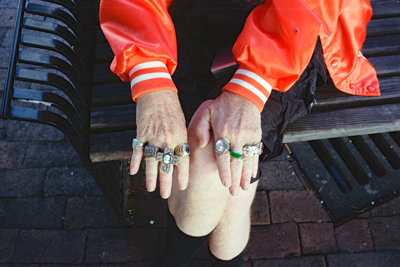 170709-Leica-M6-Zeiss-Biogon-Kodak-Portra-400-Matt-Benson-Photography-04.jpg