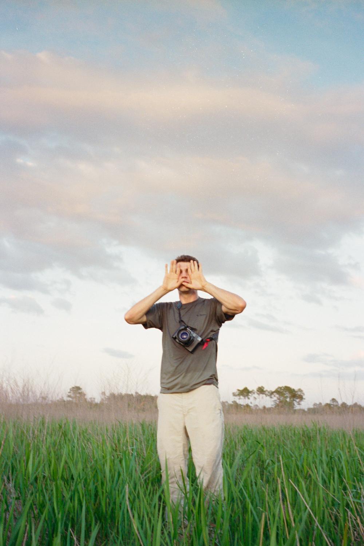 170709-Leica-M6-Zeiss-Biogon-Kodak-Portra-400-Matt-Benson-Photography-09.jpg