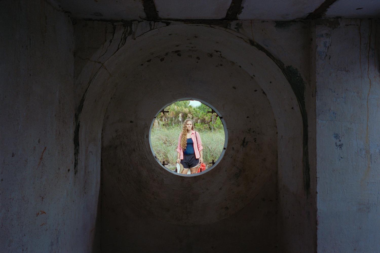 170709-Leica-M6-Zeiss-Biogon-Kodak-Portra-400-Matt-Benson-Photography-12.jpg