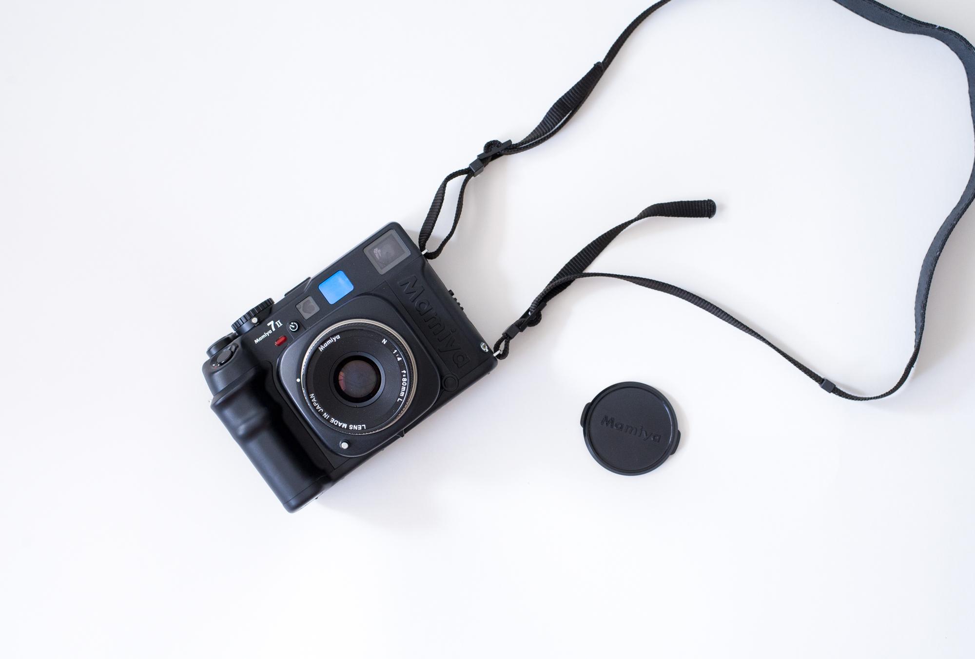 mamiya-7ii-80mm.jpg