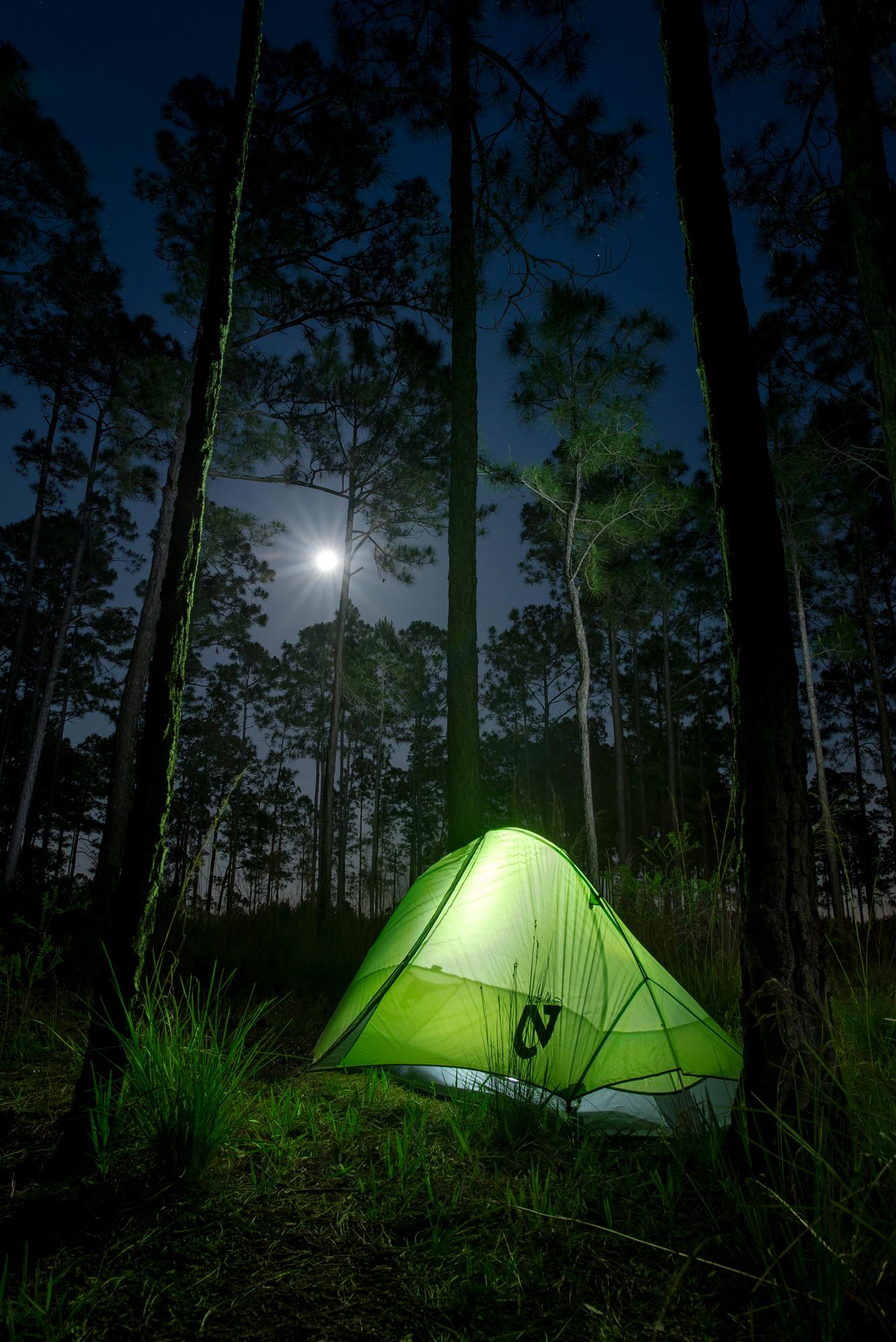 tent-web-2.jpg