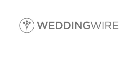wedding-wire-logo.jpg