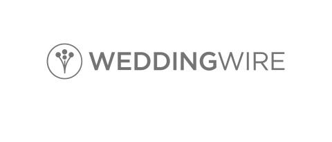 wedding-wire-logo.jpg