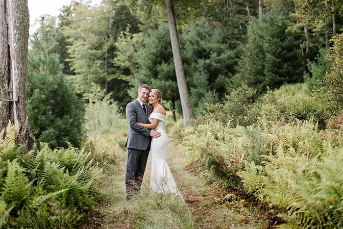 2018_9_7_siobhan_travis_nj_wedding-005.jpg