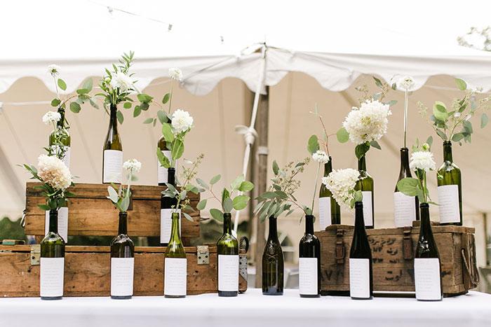 2018_9_7_siobhan_travis_nj_wedding-017.jpg