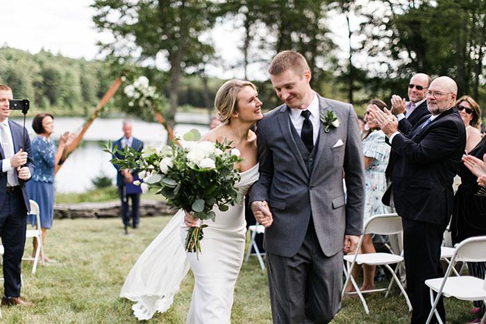 2018_9_7_siobhan_travis_nj_wedding-015.jpg