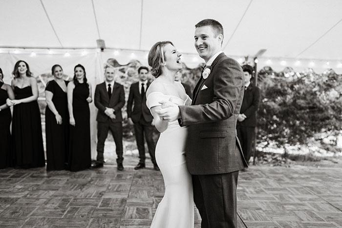 2018_9_7_siobhan_travis_nj_wedding-018.jpg