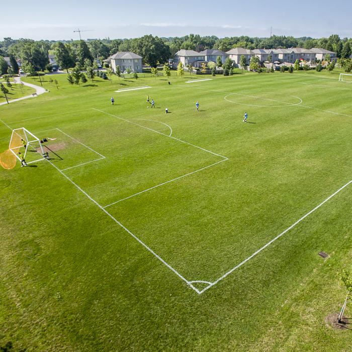 Aerial-Real-Estate-Photo-Oakville-Soccer.jpg