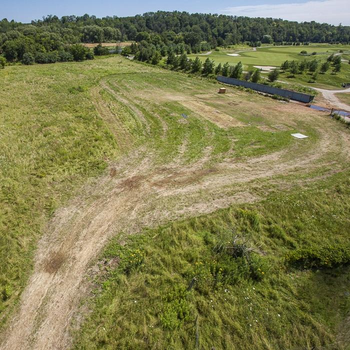 Aerial-Real-Estate-Photo-Waterloo-Ontario.jpg