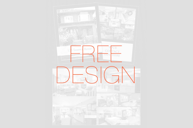 Free-Feature-Sheet-Design.jpg