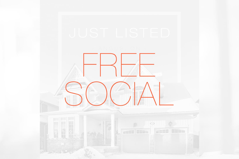 Free-Social-Media-Design.jpg