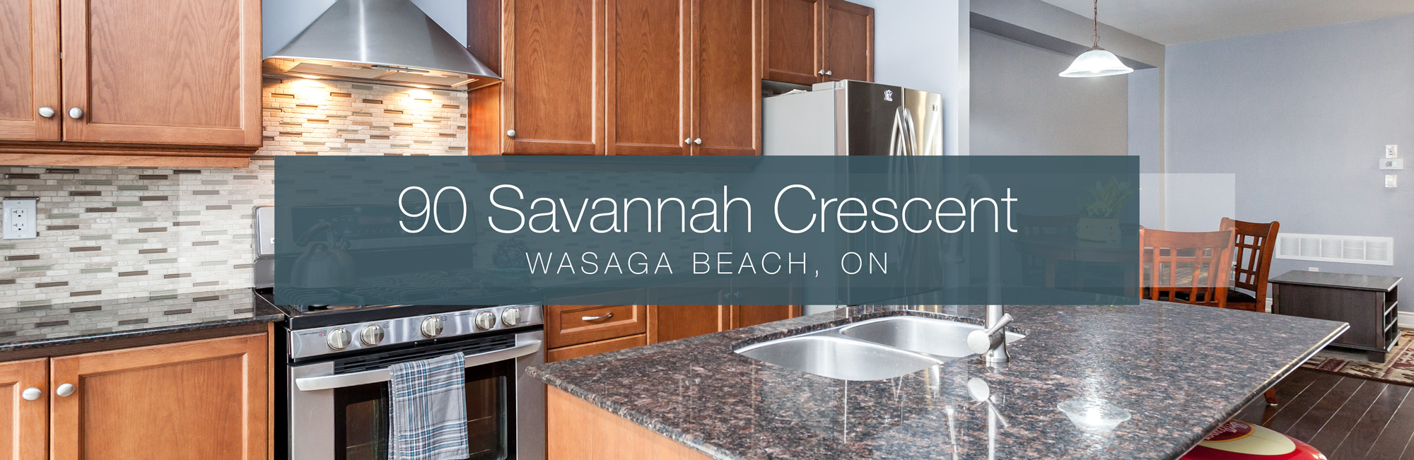 90-Savannah-Crescent-Banner.jpg
