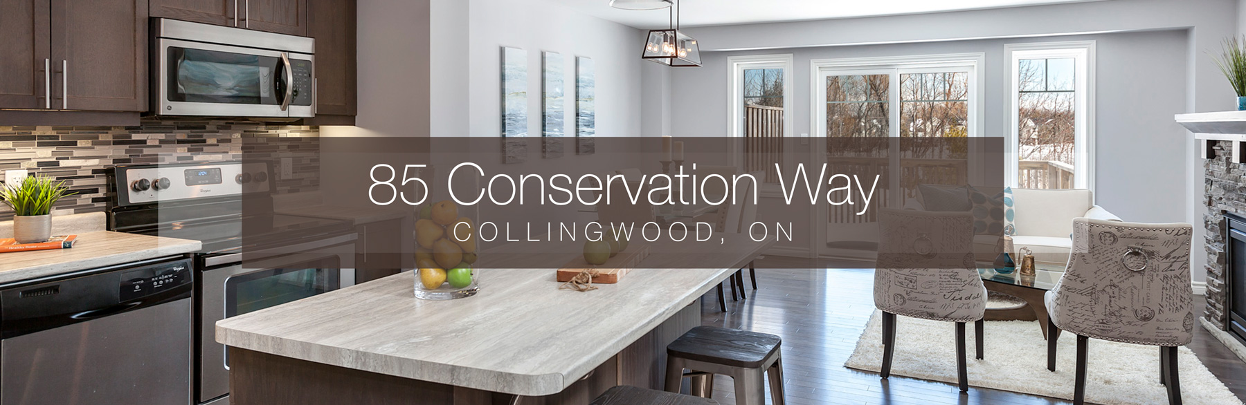 85-conservation-way-collingwood-ontario.jpg