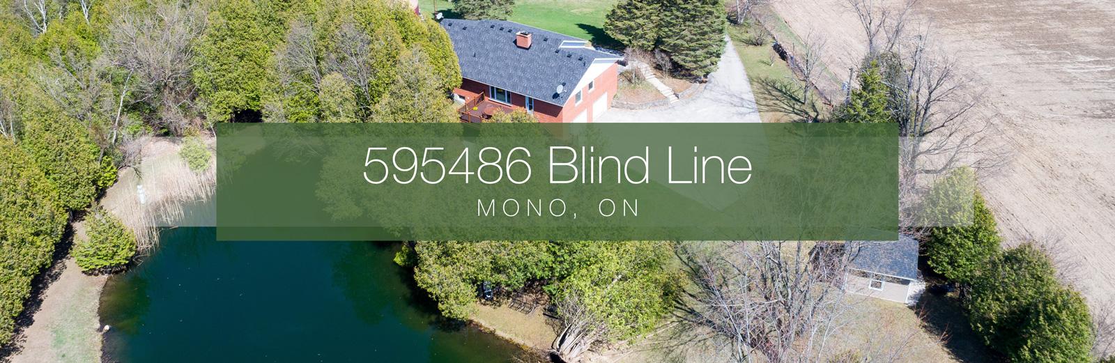 595486-Blind-Line-Header-2018.jpg