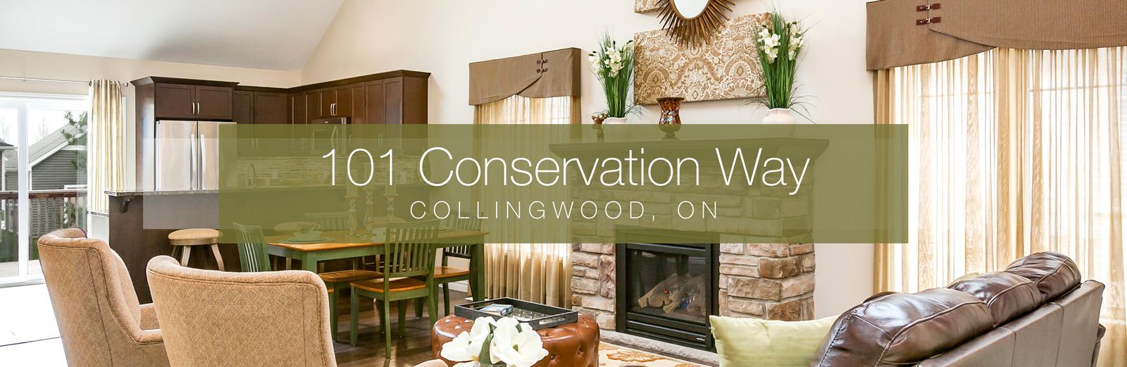 101-Conservation-Way-Collingwood-Header-2018.jpg