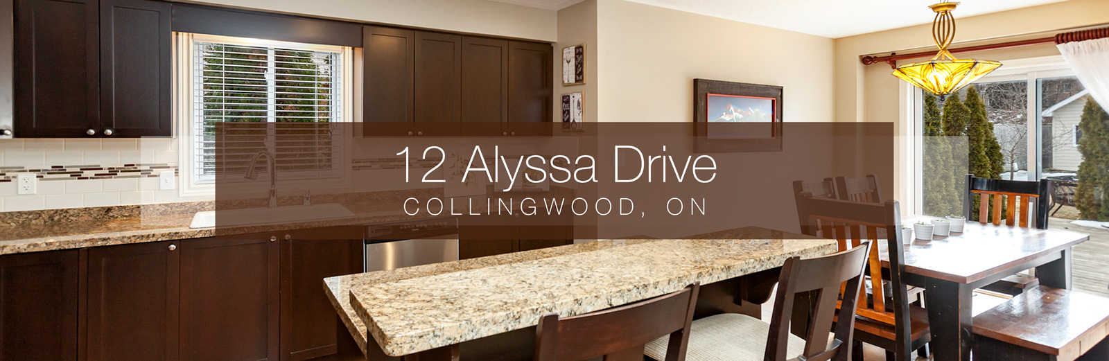 12-alyssa-drive-collingwood-ontario.jpg