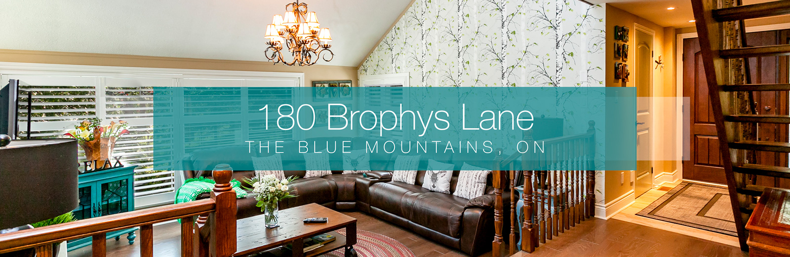 180-brophys-lane-the-blue-mountains-ontario.jpg