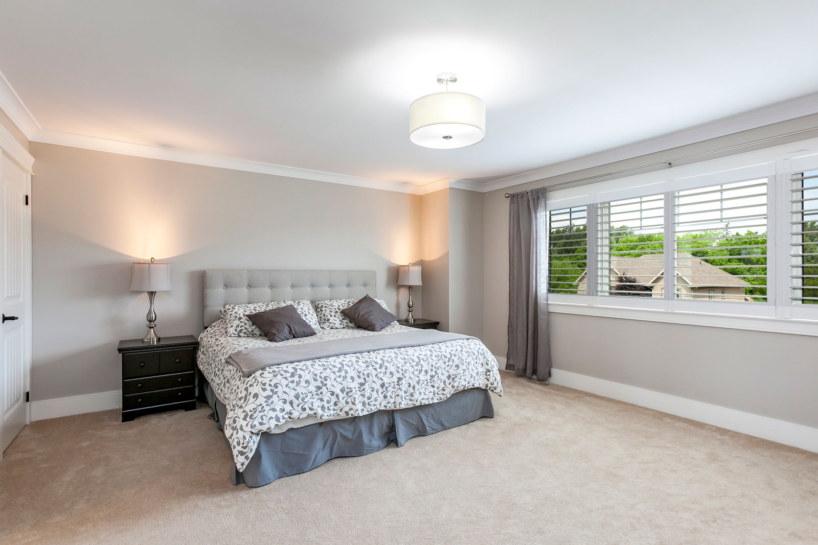 Collingwood-Real-Estate-Photographer-95.jpg