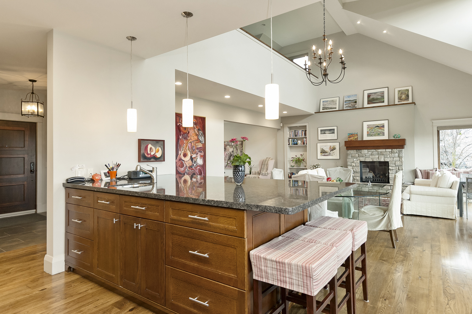 30-Oslerview-Drive_Interiors_Web-14.jpg