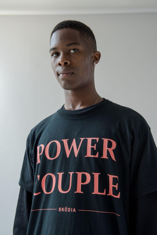 SKODIA POWER COUPLES-404.jpg