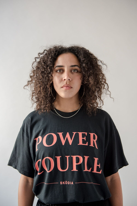 SKODIA POWER COUPLES-1304.jpg